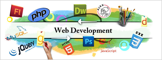 CYBER WORLD: Notes on advanced java web technologies!!!